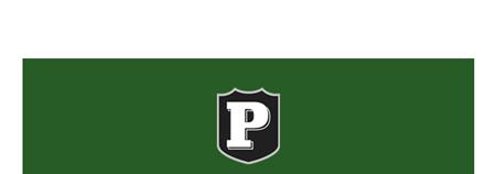 psd shield logo