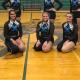 Dance Team